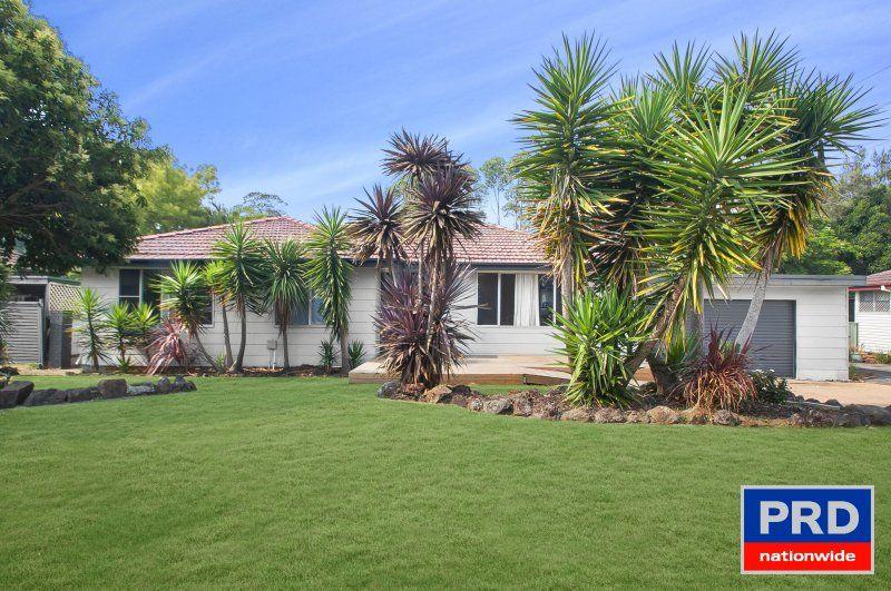 31 William Beach Rd, Kanahooka NSW 2530, Image 0