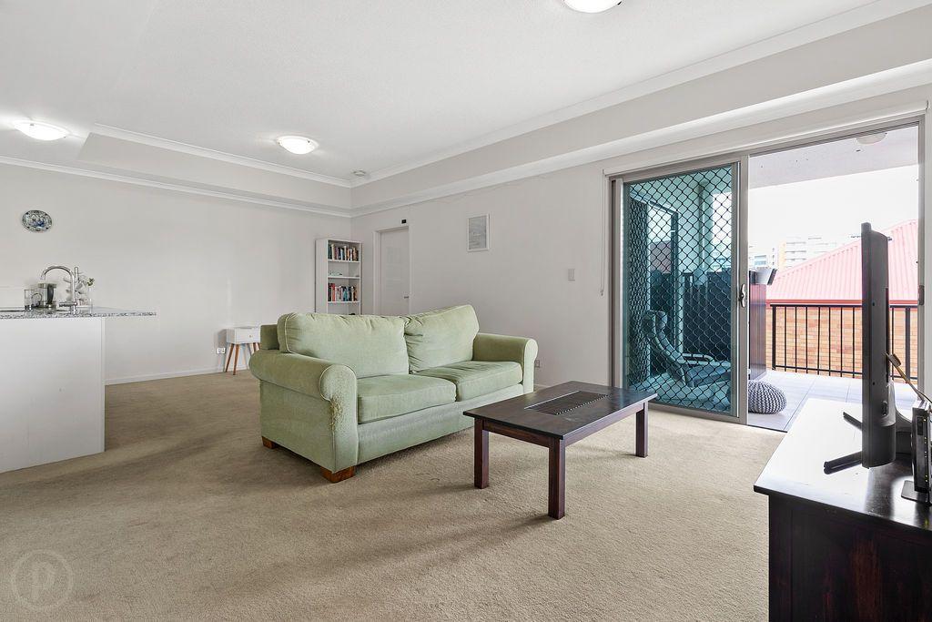 109/1 Kingsmill Street, Chermside QLD 4032, Image 0