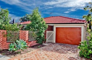 Picture of 1/84 Millcrest Street, Scarborough WA 6019