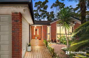 Picture of 43 Flinders Crescent, Wyndham Vale VIC 3024
