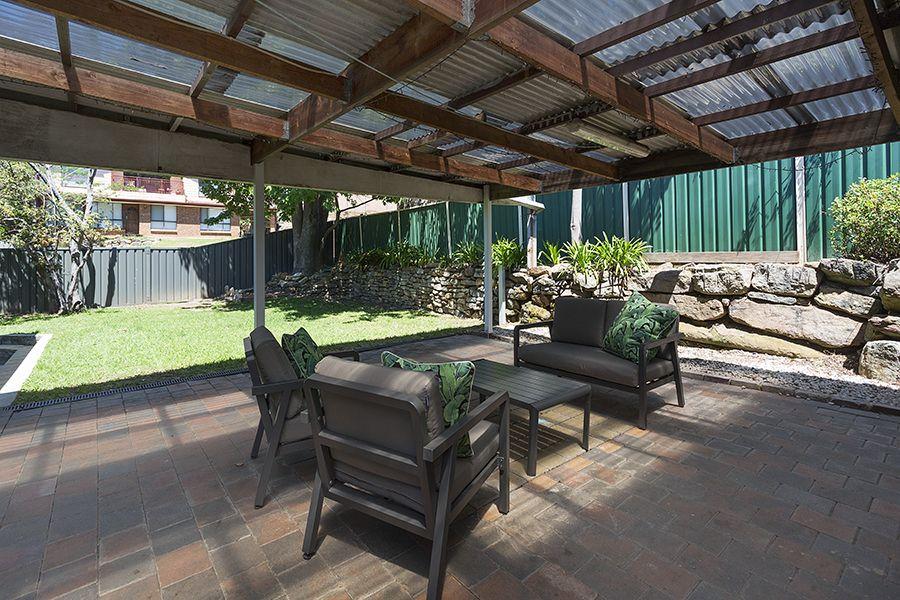 2 Koornong Road, Helensburgh NSW 2508, Image 2
