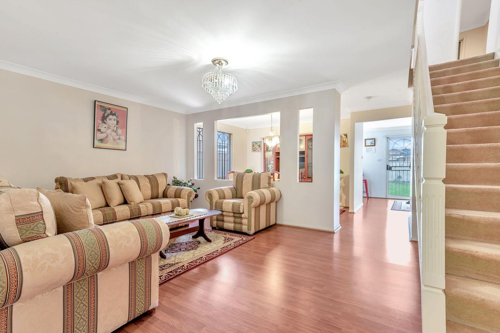 60 Hercules Street, Fairfield East NSW 2165, Image 1