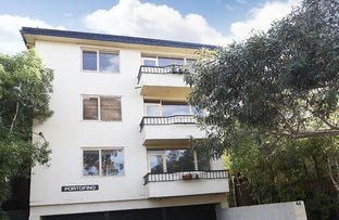 Picture of 5/ 44 Robe Street, St Kilda VIC 3182
