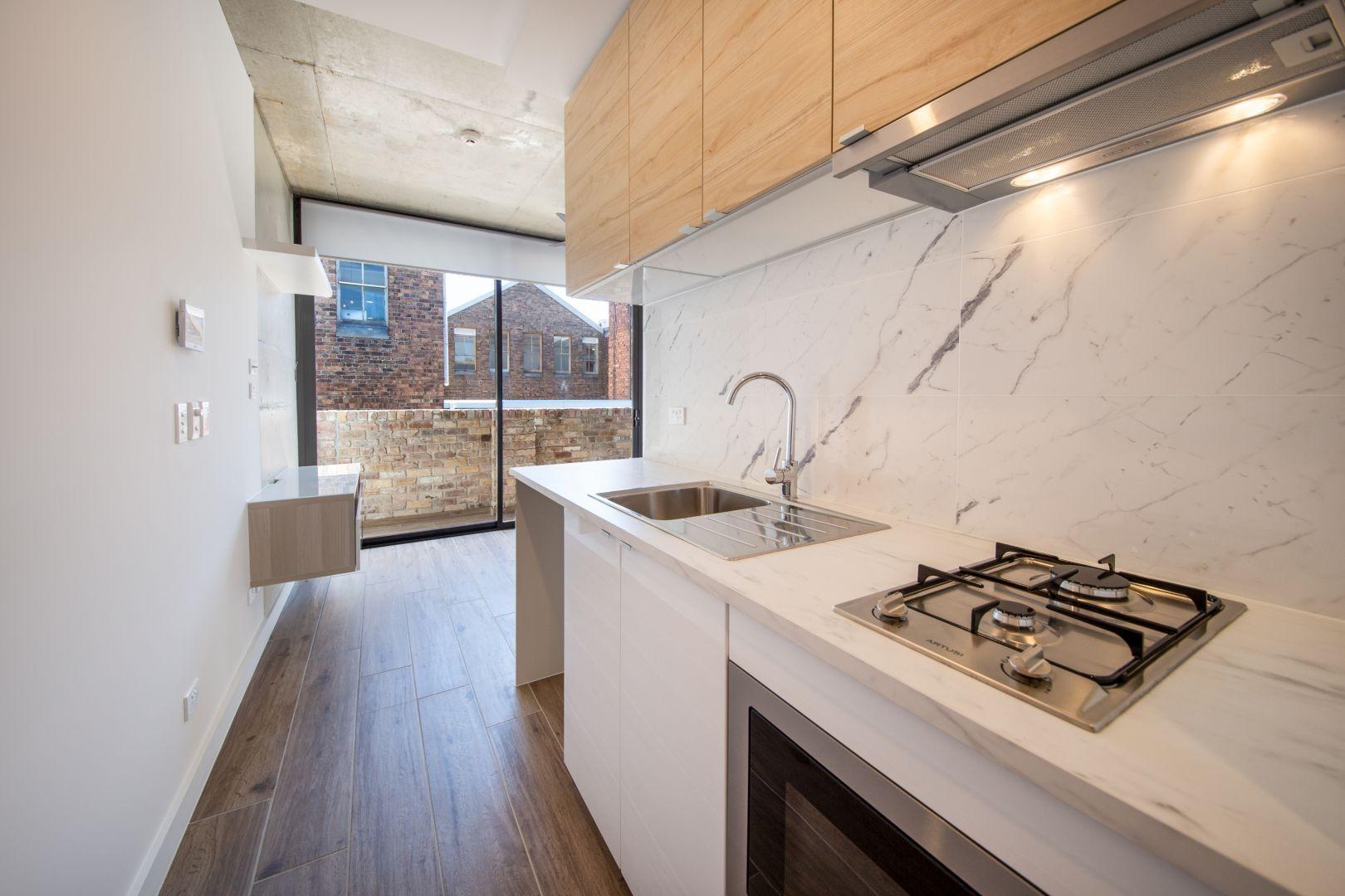 609 Elizabeth Street, Redfern NSW 2016, Image 2