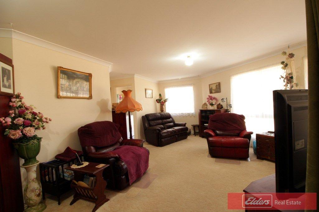 14 Waratah Drive, Morton Vale QLD 4343, Image 1