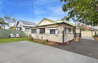 Picture of 79 Memorial Avenue, Blackwall NSW 2256