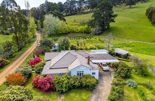 Picture of 22 Reeves Lane, Dover TAS 7117