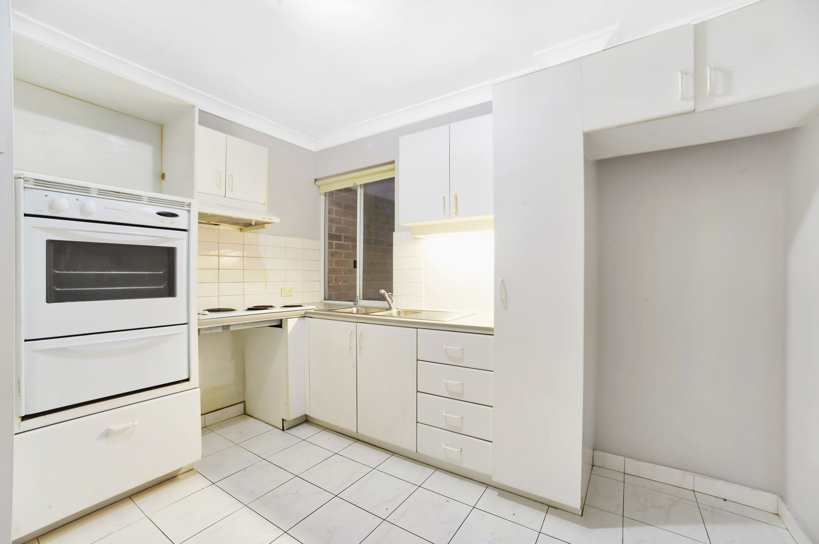 36 Churchill Avenue, Strathfield NSW 2135, Image 1