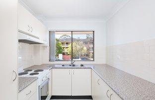 Picture of 2/63-69 Auburn Street, Sutherland NSW 2232