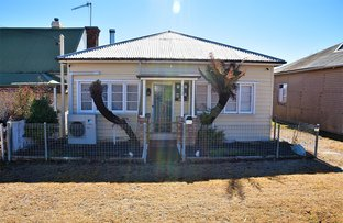 Picture of 112 Ferguson Street, Glen Innes NSW 2370