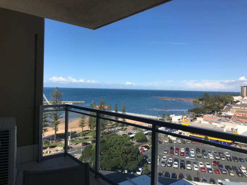 606/185 Redcliffe Pde, Redcliffe QLD 4020, Image 0