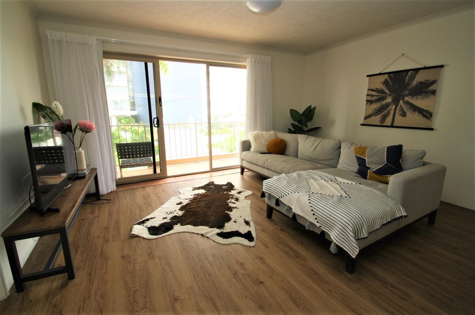 5/8-10 Peak Avenue, Main Beach QLD 4217, Image 1