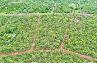 Picture of Lot 4600, 111 Stephen Road, Marrakai NT 0822