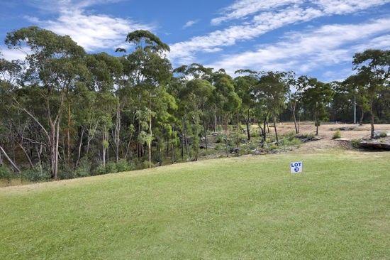 Lot 3-6 /16 Wheeny Creek Road, Cattai NSW 2756, Image 0