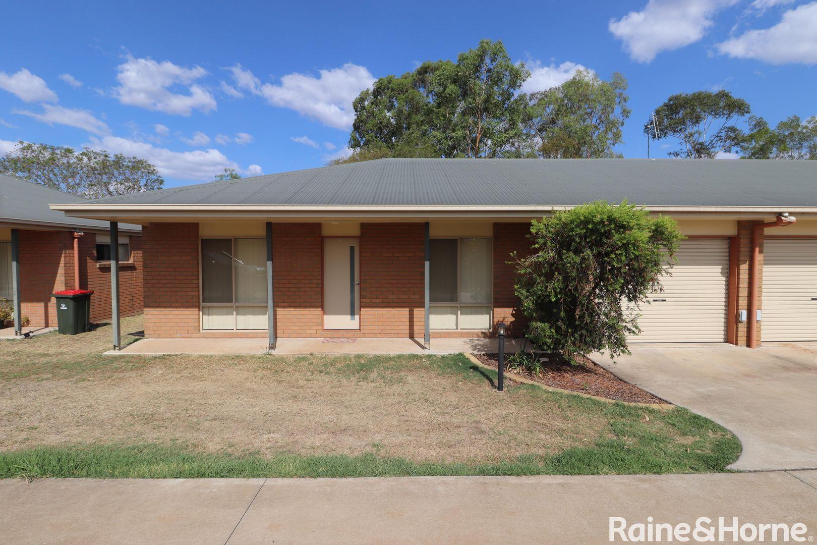 11/27 James Street, Kingaroy QLD 4610, Image 0