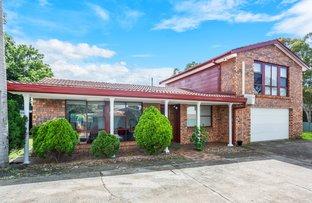 Picture of 72A Cornelia Road, Toongabbie NSW 2146