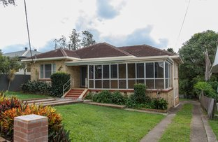 Picture of 115 BYANGUM ROAD, Murwillumbah NSW 2484