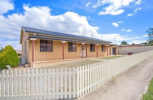 1 Florida Court, Youngtown TAS 7249