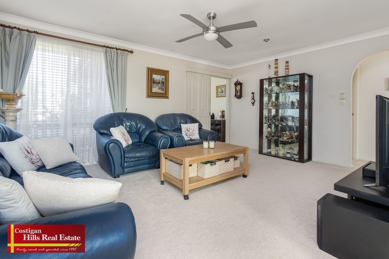 96 Pagoda Crescent, Quakers Hill NSW 2763, Image 2