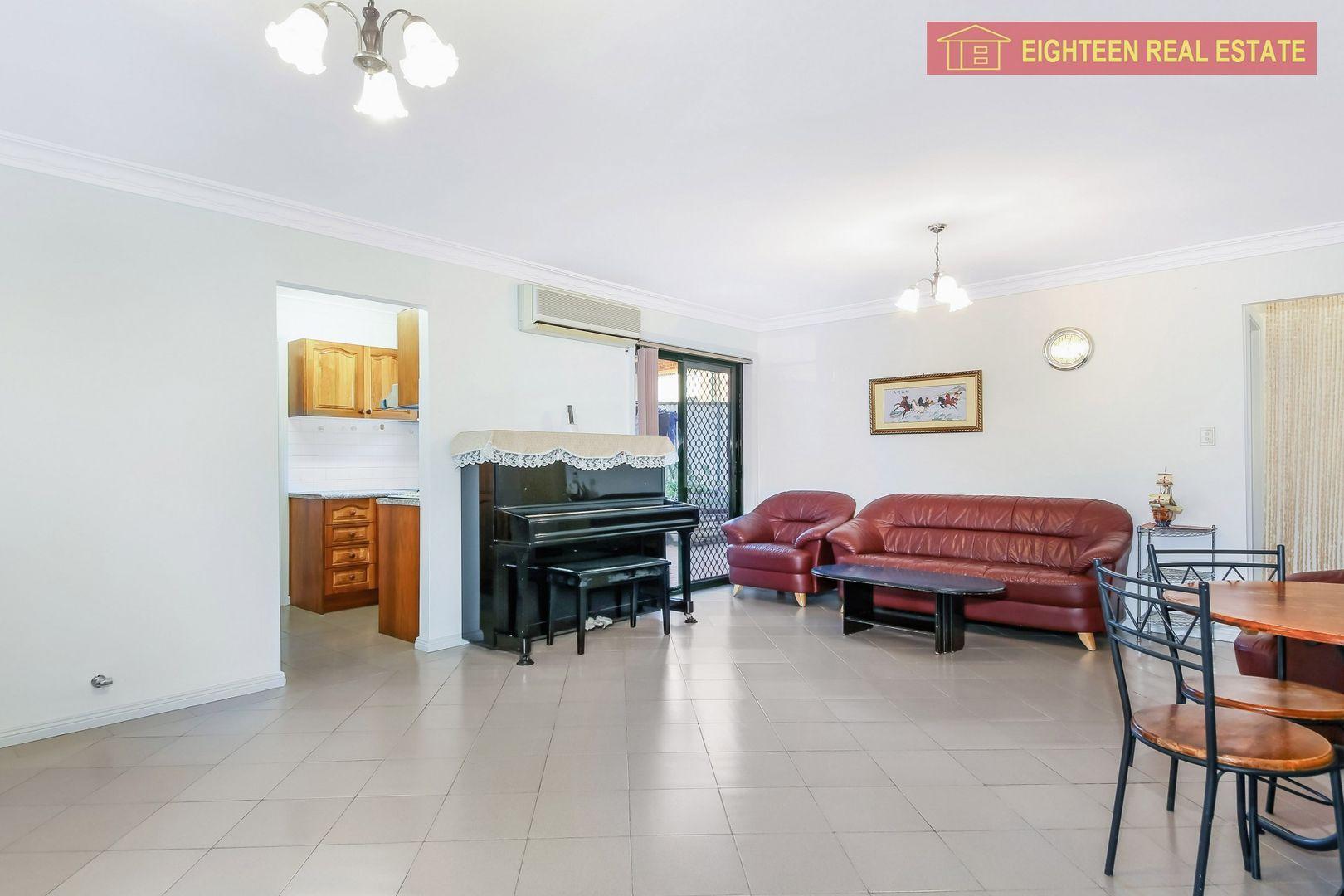 2/86 Sir Joseph Banks St, Bankstown NSW 2200, Image 2