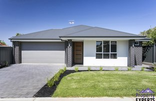Picture of 7 Surf Street, South Brighton SA 5048