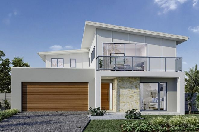 Picture of 323 Hamilton Road, COOGEE WA 6166