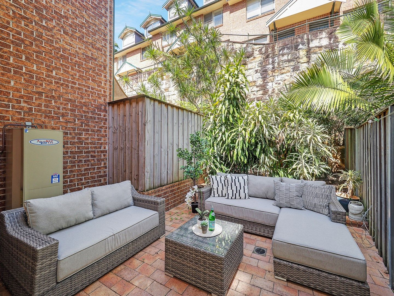 6/29-35 Rawson Street, Neutral Bay NSW 2089, Image 0