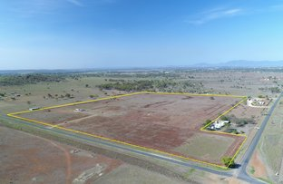 Picture of 14 Kabra Road, Kabra QLD 4702
