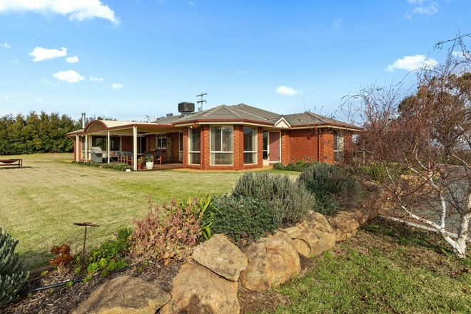 Picture of 1172 Marrar South Road, Marrar Via, WAGGA WAGGA NSW 2650