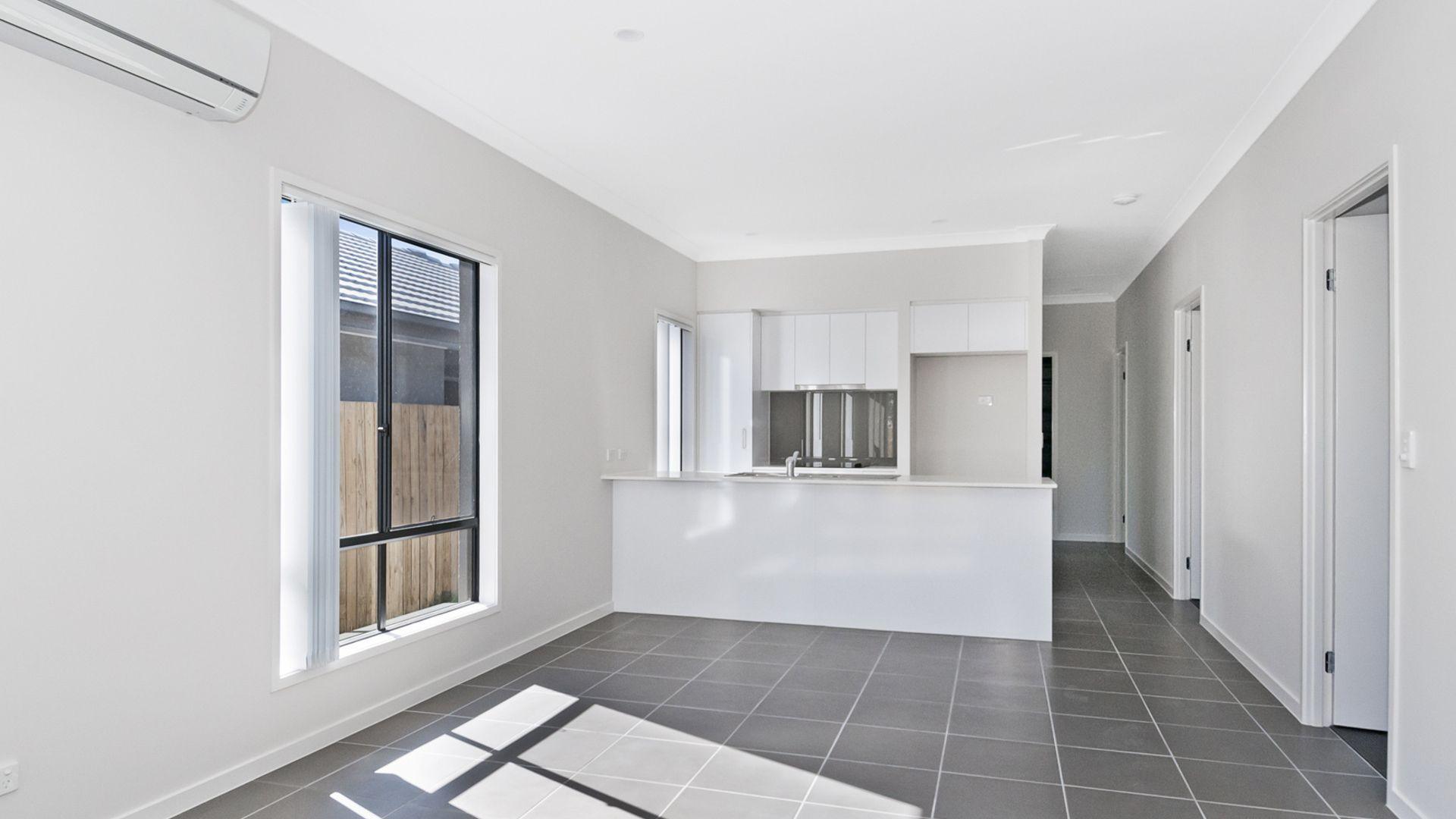 13 Rothbury Terrace, Pimpama QLD 4209, Image 2