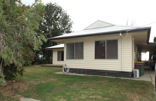 Picture of 429 Hornsby Road, Cohuna VIC 3568