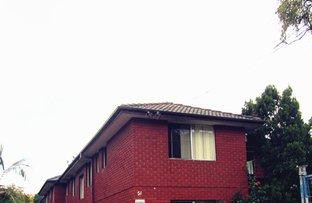 6/51 Dartbrook Road, Auburn NSW 2144