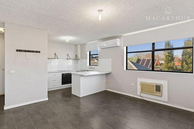 Picture of 7/130 Gurwood Street, WAGGA WAGGA NSW 2650