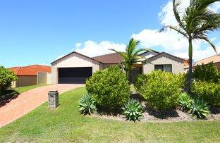 Picture of 17 Rosegum Drive, Molendinar QLD 4214