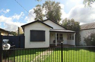 52 Abbott Street, Gunnedah NSW 2380