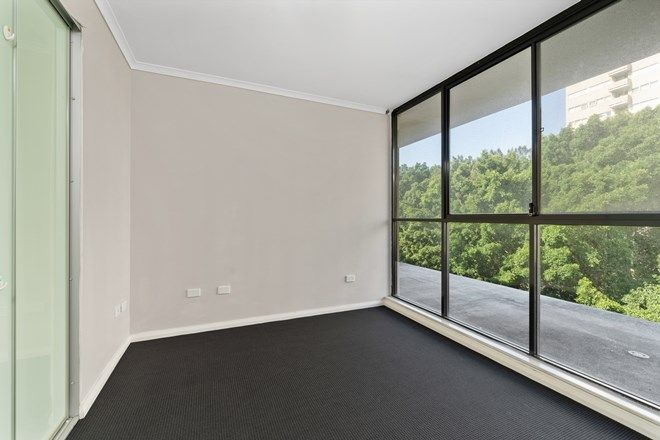 Picture of 403/92 Cope Street, WATERLOO NSW 2017