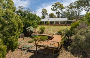 Picture of 331 Tara Road, Mumbil NSW 2820