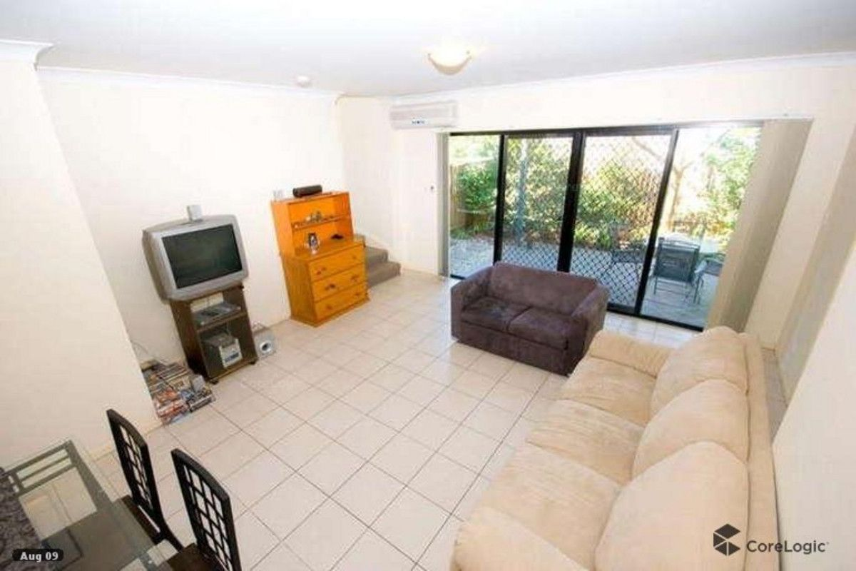 4/65 Rodway Street, Zillmere QLD 4034, Image 1