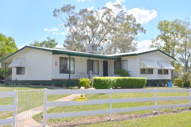241 Stonnington Lane, Moree NSW 2400, Image 0