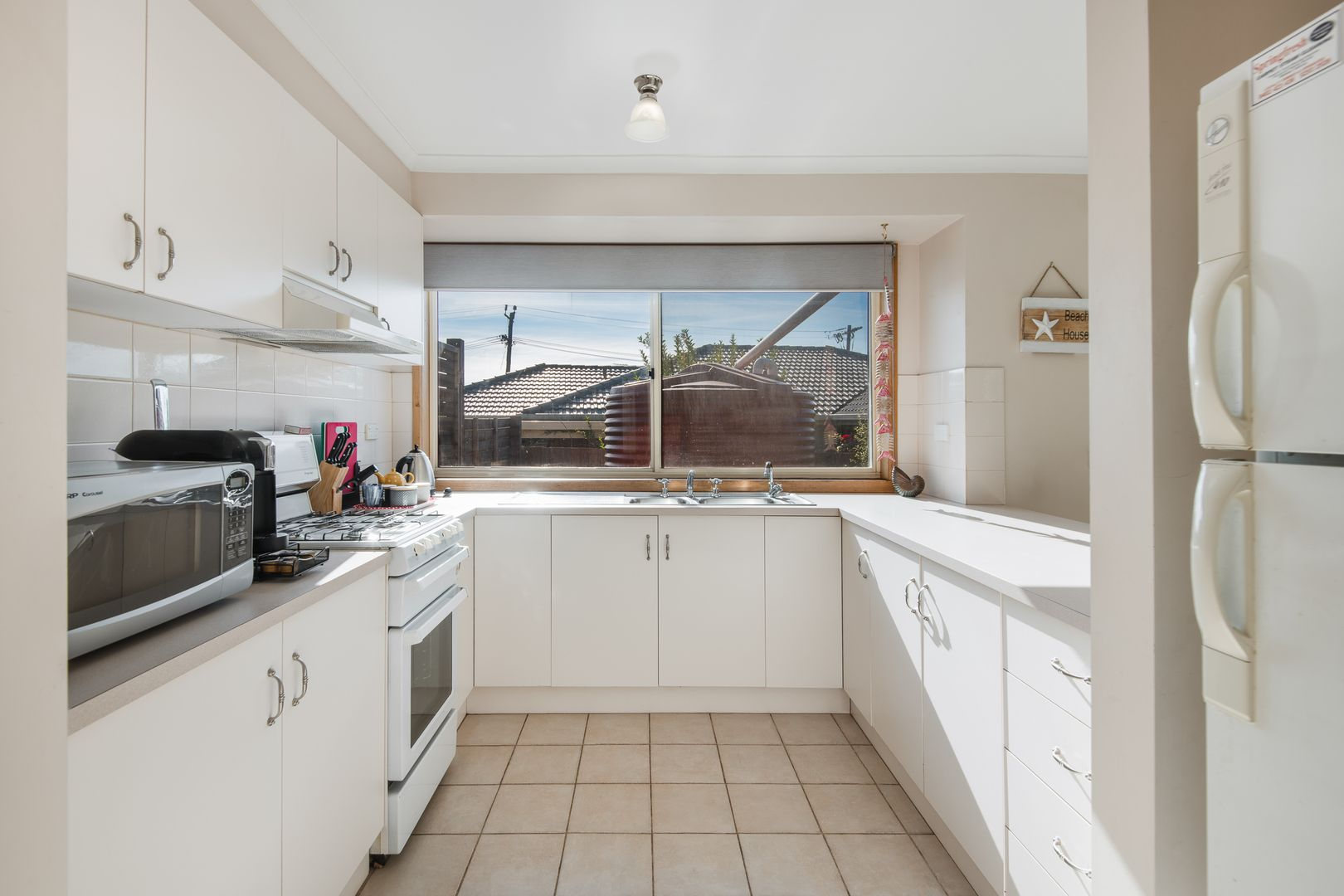 141 Beacon Point Road, Clifton Springs VIC 3222, Image 1