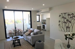 Picture of 506/8 Burwood Road, Burwood NSW 2134