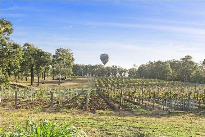 Picture of 138 Gillards Road, POKOLBIN NSW 2320