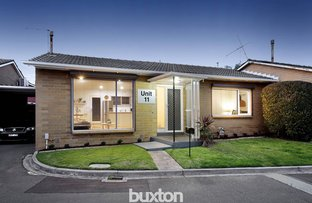 Picture of 11/1-3 James Street, Mordialloc VIC 3195