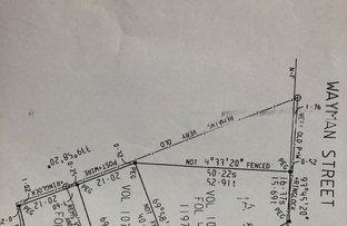 Picture of 83-87 Gladstone Street, Tarnagulla VIC 3551