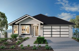 Picture of Lot 4558 ABUNDANT DRIVE, Mount Duneed VIC 3217