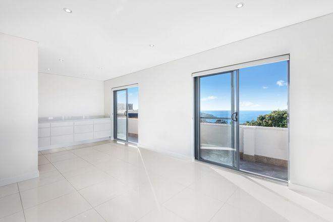 Picture of 6/20 Glen  Street, BONDI NSW 2026