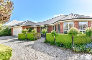 Picture of 1 Glover Court, Evandale TAS 7212
