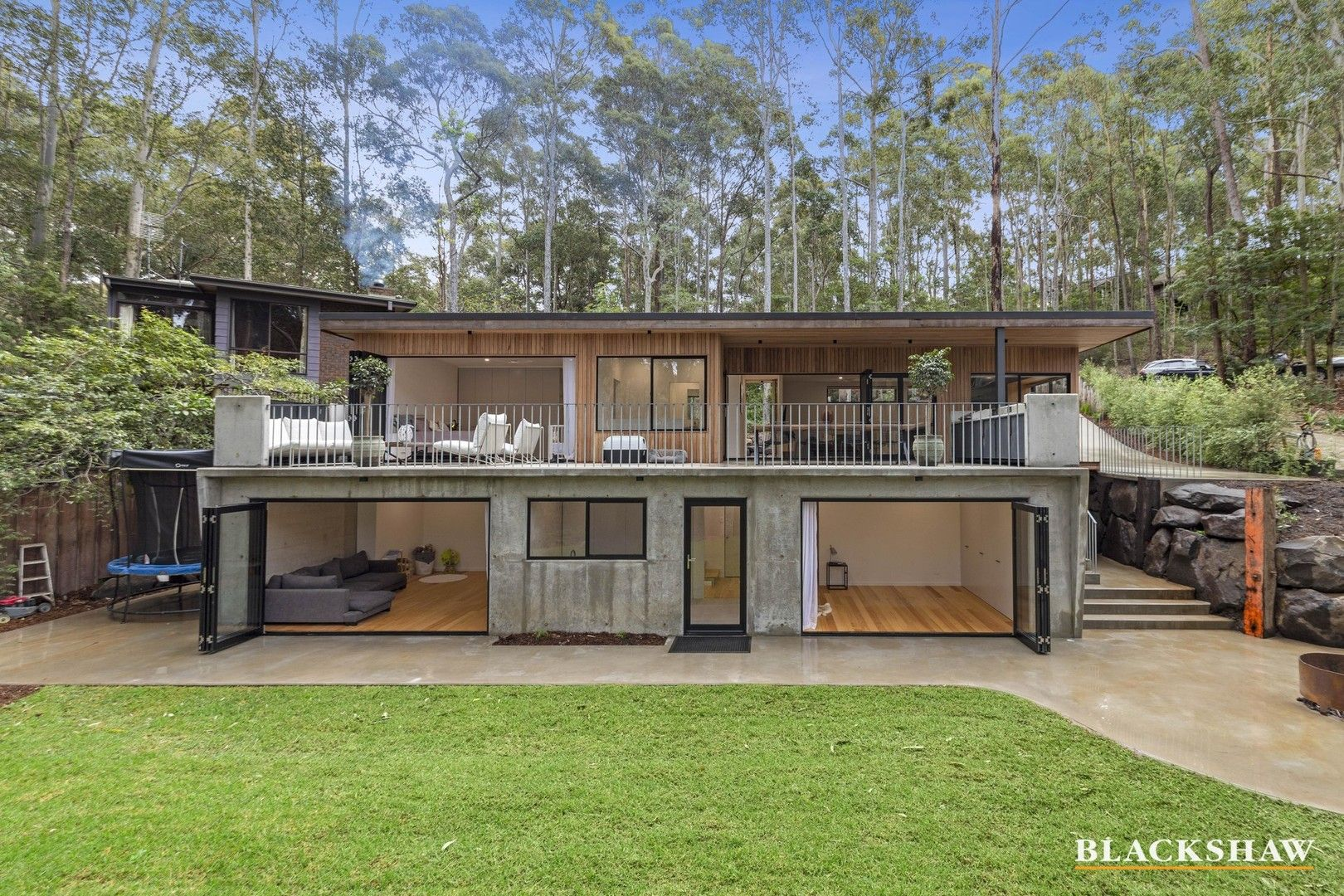 38 Denise  Drive, Lilli Pilli NSW 2536, Image 0