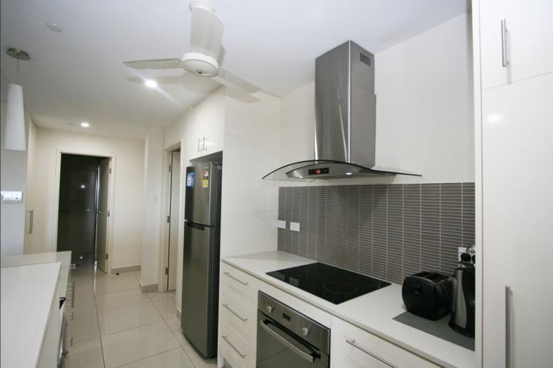 130 Smith Street, Darwin City NT 0800, Image 1