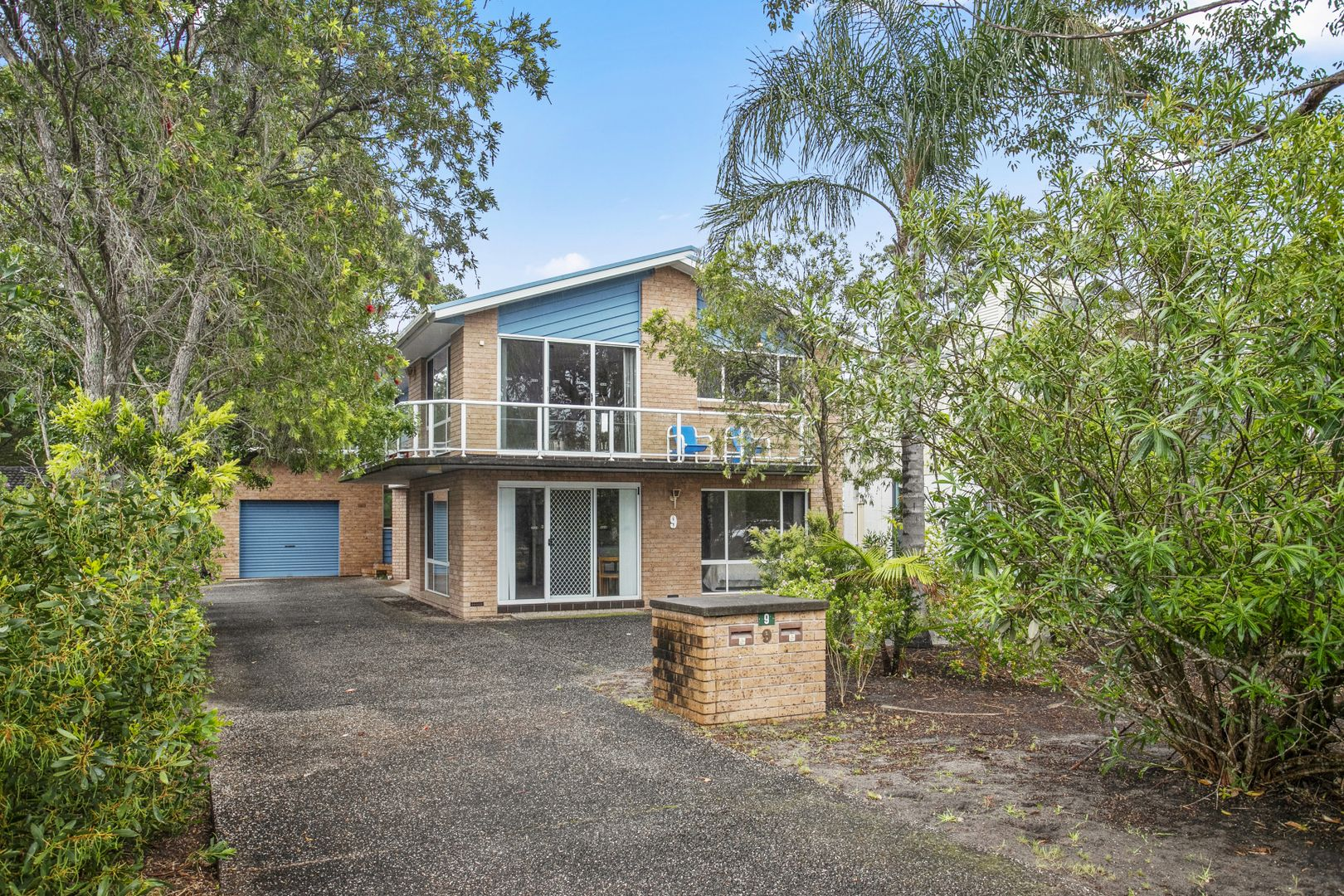 9 Mitchell Parade, Mollymook NSW 2539, Image 1